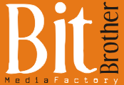 Logo di BitBrother